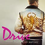 Drive:O.S.T ( 180 Gr / Picture Disc)