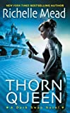 Thorn Queen (Dark Swan)