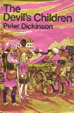 Devil's Children (Unicorn S) (0091164303) by Dickinson, Peter