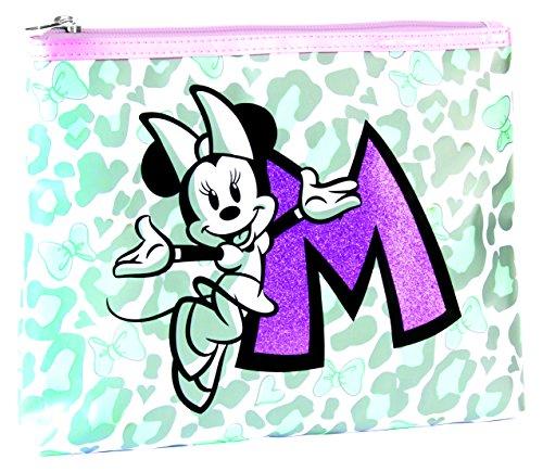 disney-minnie-mouse-neceser-plano
