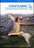 img - for COASTLAB'06 book / textbook / text book