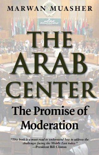 The Arab Center