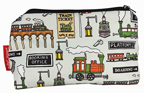 selina-jayne-steam-trains-limited-edition-designer-toiletry-bag