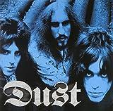 Hard Attack/ Dust