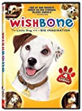 Wishbone [DVD] [Import]