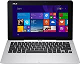 Asus T200TA-CP001H 29,4 cm (11,6 Zoll) Netbook (Intel Core-2...
