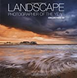 AA Publishing Landscape Photographer of the Year: Collection 2 (Photography)