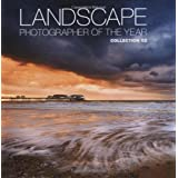 Landscape Photographer of the Year: Collection 2 (Photography)by AA Publishing