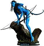 Avatar - Statue: Neytiri