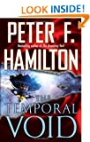 The Temporal Void (Void Trilogy)