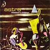 Astra By Freedom's Children (2009-10-26)