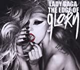 Edge of Glory (2-Track)