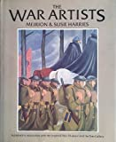 img - for The War Artists: British Official War Art of the Twentieth Century book / textbook / text book