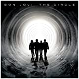 "The Circlevon ""Bon Jovi"""