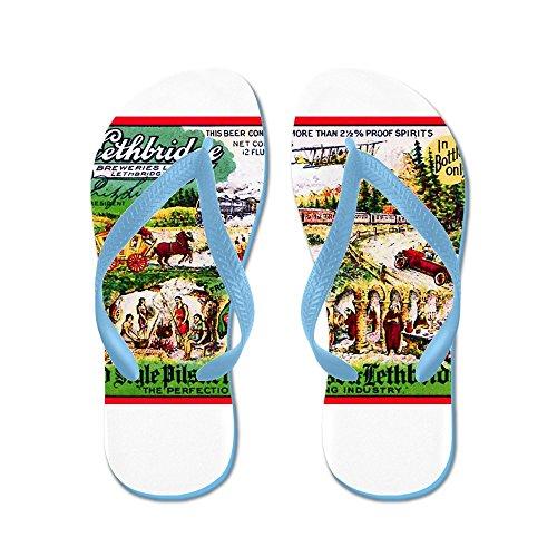 cafepress-canada-beer-label-15-flip-flops-funny-thong-sandles-beach-sandles