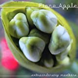 echange, troc Fiona Apple, Kelly Clarkson - Extraordinary Machine