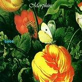 echange, troc Morphine - Good