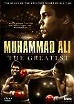 Muhammad Ali [Import anglais]