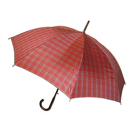 Samsonite Auto Open Stick Umbrella