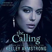 The Calling | Kelley Armstrong