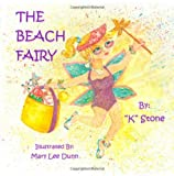 img - for The Beach Fairy book / textbook / text book