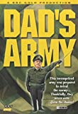 Dad's Army - Collection (3DVD) [Import]