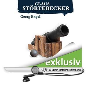 Claus St�rtebecker