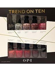 amazon co uk polish   nail design beauty