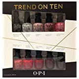 by OPI  (5)  Buy new:   $15.05  27 used & new from $11.09