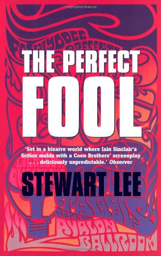 Perfect Fool PDF