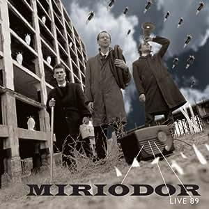 Miriodor - Miriodor