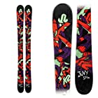 K2 Juvy Skis Youth Boy's 2013 - 149