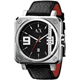 51kiPhibBOL. SL160  Armani Exchange Mens