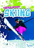 Skiing (Winter Sports)