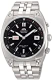 CITIZEN Watch:Orient #CEM60001B Men's Day/Date Self Winding Automatic Sports Watch