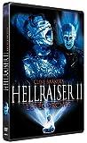 Hellraiser II - Les écorchés