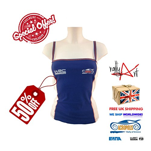 acropolis-rally-ladies-vest-small