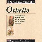 Othello | William Shakespeare