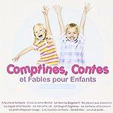Platinum Collection : Comptines, contes et fables pour enfants (Coffret 3 CD)