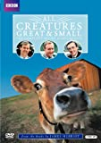 All Creatures Great and Small: Series 4