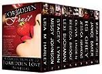Forbidden Fruit Vol 1 (English Edition)