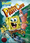 Spongebob Squarepants: The Great Patt...