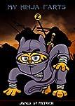 My Ninja Farts 2