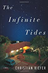 The infinite tides : a novel