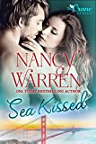 Sea Kissed, A Crane Series Romance: Crane Series