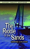 img - for The Riddle of the Sands (Dover Thrift Editions) book / textbook / text book