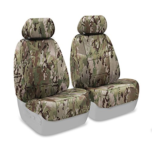 Lands End Car Seat Cover