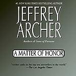 A Matter of Honor | Jeffrey Archer
