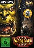WarCraft III: Reign of Chaos Gold [Bestseller Series] (neue Version) - [PC/Mac]