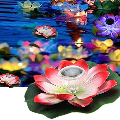 happy-elements-romantique-solaire-de-puissance-led-flottante-nuit-lumiere-fleur-de-lotus-pour-jardin